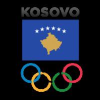 Komiteti Olimpik i Kosovës