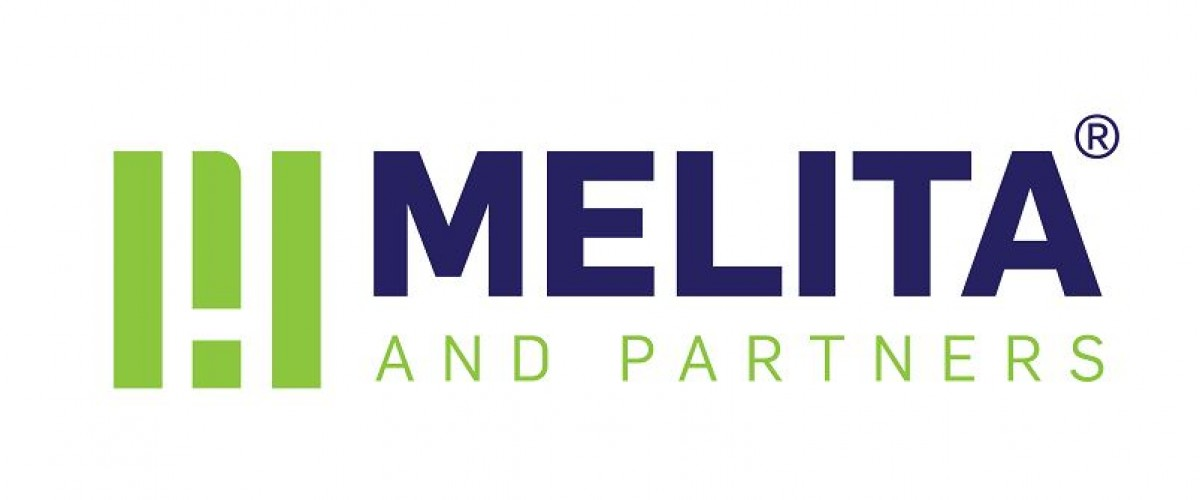 """MELITA & Partners është """"Partner Sponsor"""" i FPPK në implementimin e sistemit financiar Quickbooks PRO 2021"""