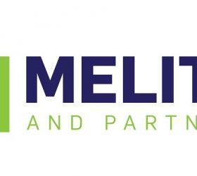 MELITA & Partners është