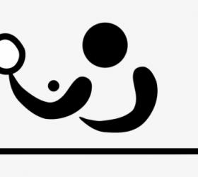 RISHPALLJE - Thirrje publike për dizajnimin e logos së FPPK-së
